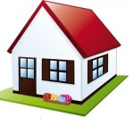 Hipoteca cambio de casa o hipoteca puente