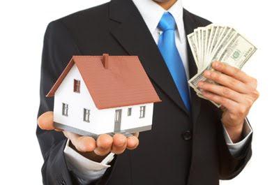 Guia para Negociar una Hipoteca