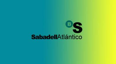 La hipoteca tipo fijo de banco sabadell baja sus tipos for Hipoteca interes fijo