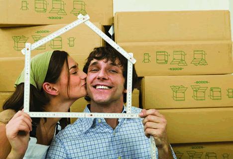 Las 3 mejores hipotecas a interés fijo de otoño