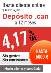 deposito-CAN