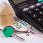 ¿Existe algún préstamo hipotecario a tipo variable que lo sea desde el primer día?