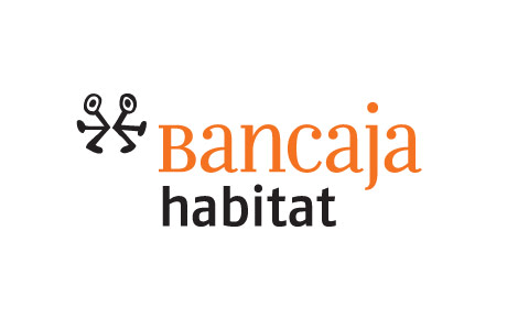 Pisos de bancos bancaja habitat lanza la campa a casa o for Inmobiliaria bancaja