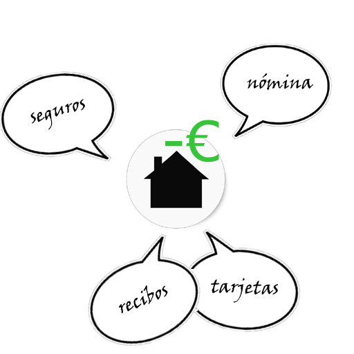 Como conseguir prestamos hipotecarios significado - Como solicitar un prestamo hipotecario ...