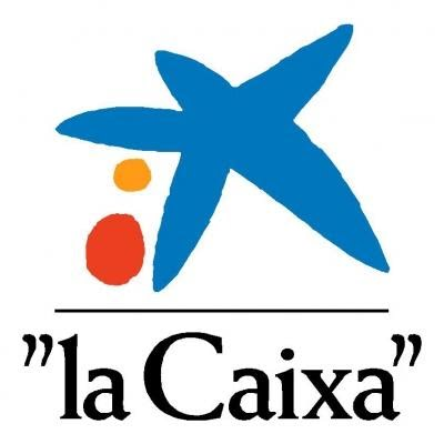 Depositos con regalo la caixa