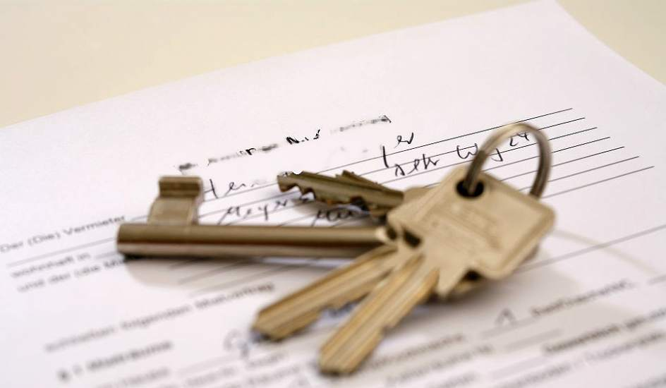 cancelan-hipotecas