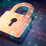 Fondos de Garantía de Depósitos (FGD): ¿qué bancos son seguros? (lista)