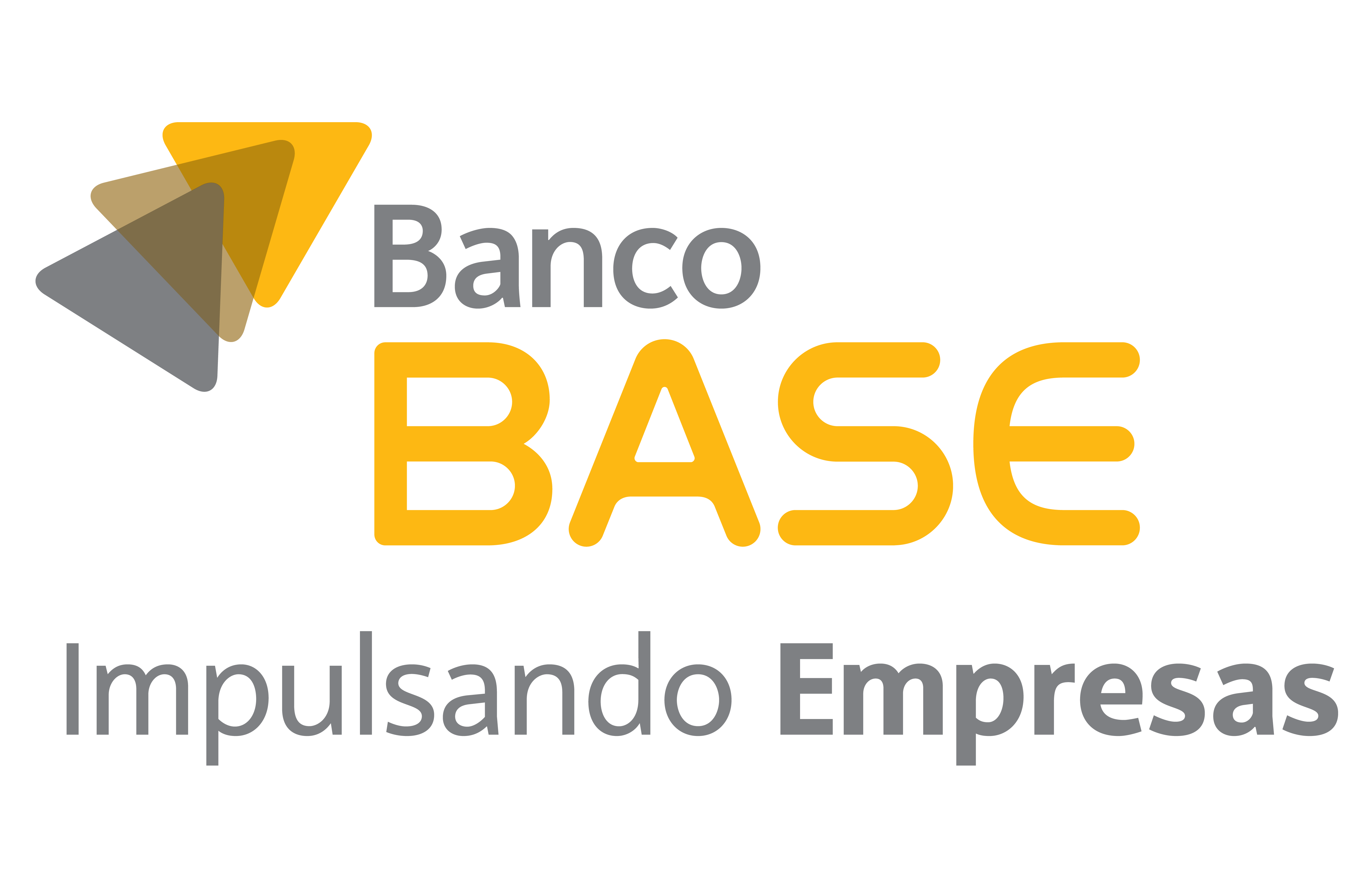 logo_Banco BASE alta (2)