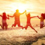 Mejores cuentas joven: las ventajas de ser veinteañero (lista)
