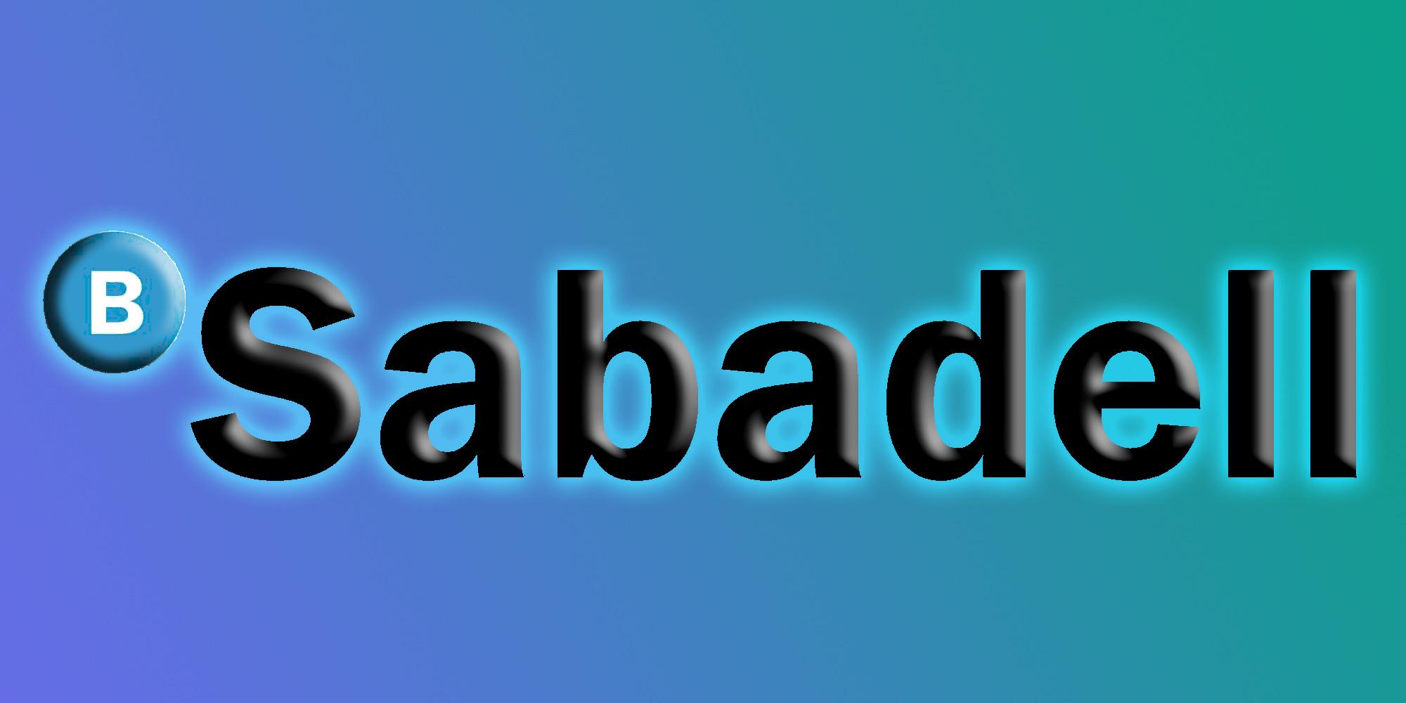 banco-sabadell copy