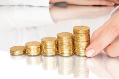 depositos bancarios españa