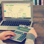 RESUMEN SEMANAL: lo último en depósitos, cuentas, tarjetas e hipotecas (septiembre 2011)