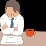 RESUMEN SEMANAL: últimas noticias en depósitos, cuentas e hipotecas