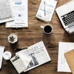 RESUMEN SEMANAL: depósitos, cuentas, hipotecas, pagarés... y mucho más
