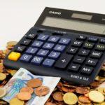 Mejores depósitos 12 meses mayo 2012: hasta el 4,25% TAE
