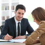 ¿Cómo conseguir buenas condiciones para un depósito sin ser amigo del banquero?