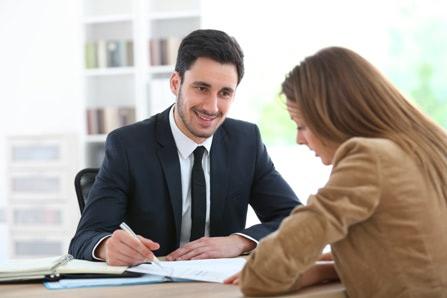 novación de hipoteca
