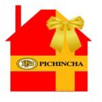 Préstamo Hipotecario de Banco Pichincha desde Euribor + 3,75%