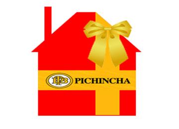casa pichincha