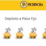 Banco Pichincha: la única entidad adscrita al FGD español que ofrece un depósito al 3% TAE