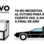 La Cuenta Inteligente EVO nos puede ahorrar hasta 120 € al año: ¡descubre cómo!