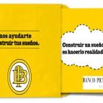Préstamo Personal de Banco Pichincha desde 8,25%