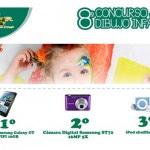 Caja Rural de Granada lanza su 8º Concurso de Dibujo Infantil: ¡consigue una tableta Samsung!