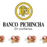 Banco Pichincha regala un pack multiexperiencias al domiciliar la nómina