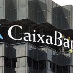 CaixaBank eliminará el suelo hipotecario pero no devolverá el dinero