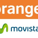 Comparativa ADSL de la semana: Orange vs. Movistar