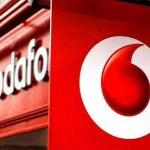 Las rebajas llegan a las tarifas Vodafone One