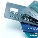 5 cuentas bancarias con tarjetas gratis