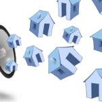 Hipotecas: cambios de la semana
