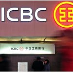 ICBC rebaja la rentabilidad de sus depósitos y se despide del 3% TAE