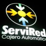 Redes de cajeros automáticos en España (III): Servired, la más extensa del país