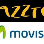 Comparativa ADSL de la semana: Jazztel vs. Movistar