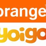 Comparativa ADSL de la semana: Orange vs. Yoigo