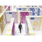 Reunificar deudas con la hipoteca: ¿Una buena idea?