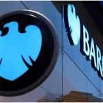 Barclays apuesta por una Cuenta Corriente sin comisiones orientada a los clientes 'premier'