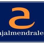 Caja Rural de Almendralejo baja al 2% TAE su Depósito Cajalnet