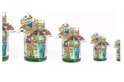 depositos sin comision cancelacion anticipada enero 2014