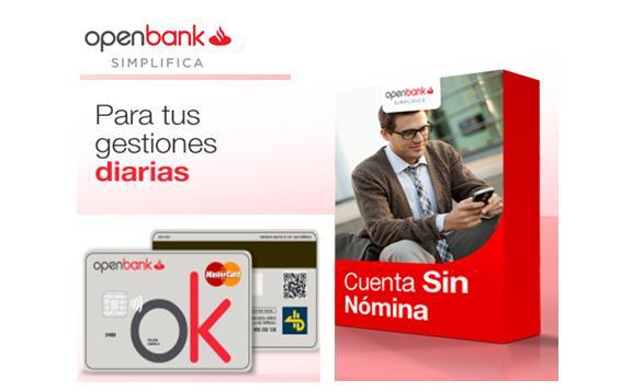 openbank1