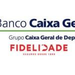 Banco Caixa Geral lanza un seguro de ahorro al 2,50%