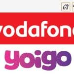 Comparativa ADSL de la semana: Vodafone vs. Yoigo [24/02/14]