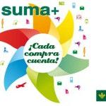 Caja Rural ofrece a sus clientes multitud de regalos gracias al programa de puntos Suma+