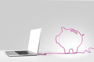 bancos online con oficinas