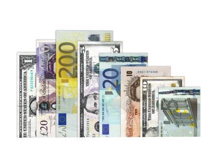 depositos europeos mas rentables