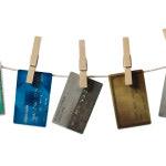 5 preguntas que hacerse antes de contratar una tarjeta de crédito
