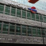Ibercaja lanza una hipoteca joven para financiar hasta el 95% de la compra