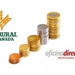 Oficinadirecta y Caja Rural de Granada bajan la rentabilidad de sus depósitos